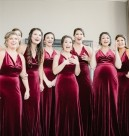 Bridesmaids_in_Sullivan_by_Jenny_Yoo_in_Dark_Berry_Burgundy_stretch_velvet_beca690f-9f68-4c05-8bed-b9b8c1e06b6c_1000x_conew5