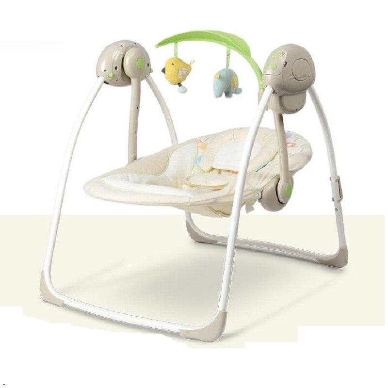 Pour Cadeira Child Mueble Infantiles Study Meuble Rehausseur Mobiliario Chaise Enfant Infantil Kid Baby Furniture Children Chair