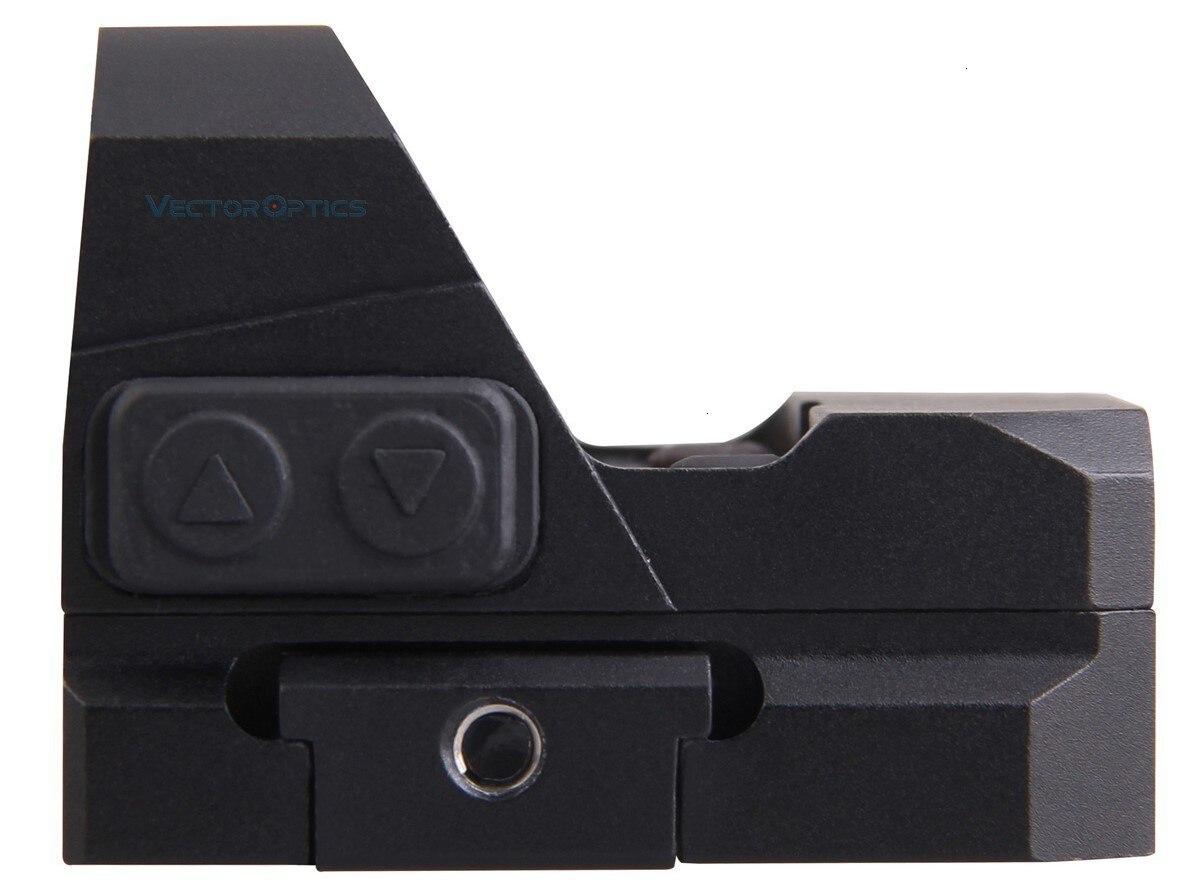de água ajuste 21mm picatinny glock 17 19 9mm ar15 m4 ak