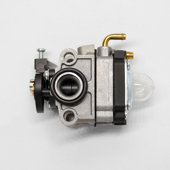 4 stroke Engine HHT31S Carburetor Trimmer For Mantis Tiller Honda 4 Cycle Replacement Parts HHE31C Edger GX22 FG100 Outdoor image