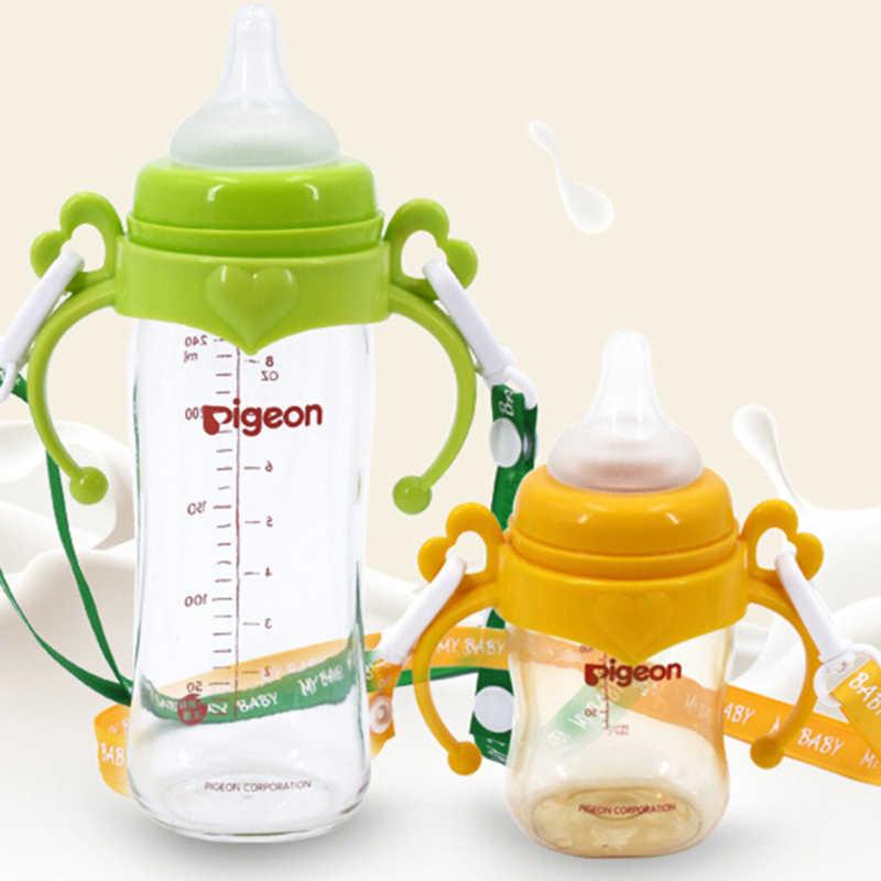 Niemowlę dziecko szopka wózek zabawka 0-12 miesięcy pluszowa sowa motyl biedronka Musical dla niemowląt noworodka łóżko wiszące dziecko grzechotka, miękkie