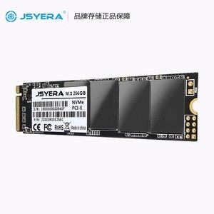 JSYERA M.2 PCIe 256GB 2280 NVMe 3.1 M2 SSD 22X80 mm M key SSD HDD AND 120GB128GB240GB256GB360GB480GB512GB1T2T M2 hard drive