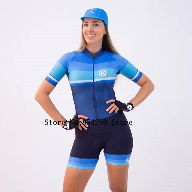 2019-Pro-Team-Men-women-Triathlon-Suit-short-sleeve-Cycling-Jersey-Skinsuit-Jumpsuit-Maillot-Cycling-Ropa.jpg_640x640 (1)