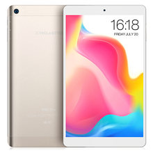 Teclast P80 Pro Tablet PC 8 inch Expand TF Card WiFi HDMI GPS MTK8163 1.3GHz 3GB RAM 16GB 32GB ROM Quad Core Double Cams 5000mAh(China)