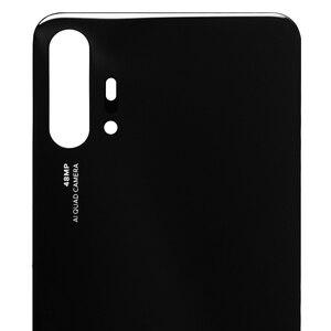Image 4 - UMIDIGI F2 استبدال غطاء البطارية 100% الأصلي جديد دائم الغطاء الخلفي ملحقات الهاتف المحمول ل UMIDIGI F2