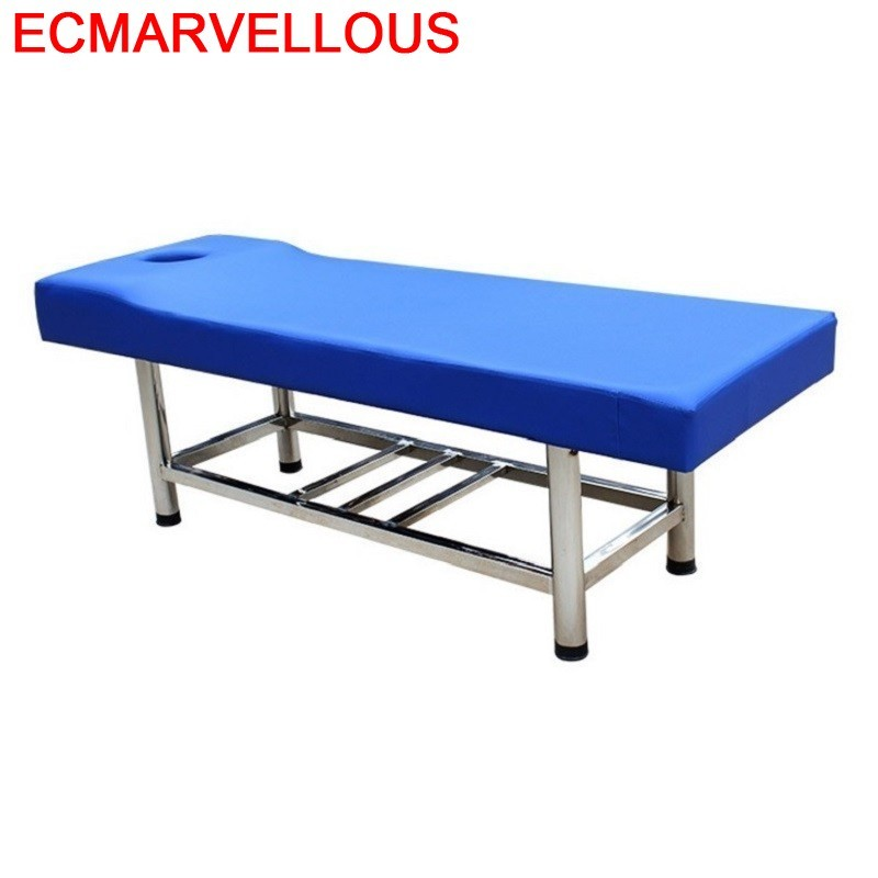 Dental Cadeira De Massagem Tattoo Para Envio Gratis Tafel Beauty Furniture Cama Table Salon Chair Camilla Masaje Massage Bed