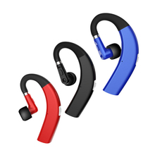 M11 Bluetooth Earphone Wireless Headphone Handsfree Earbuds Mini Wireless Headset With HD Mic For iPhone xiaomi Samsung Huawei