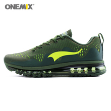 On Sale Man Running Shoes for Men Air Mesh Cushion Athletic Trainers Green Sports Shoes Breathable Walking Jogging Sneakers hot sneakers men and woman rapid response boa lacing system men sports shoes breathable mesh running for women trainers jogging