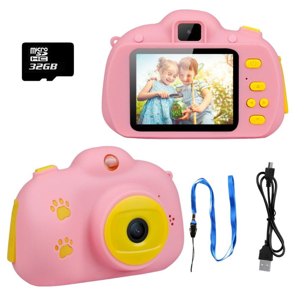 儿童相机主图1