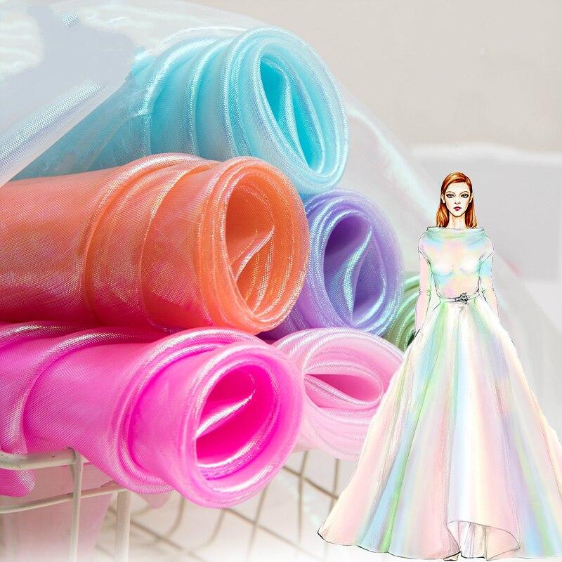 Beauty Life 7 Store Detaliczny sklep online, Najczęściej