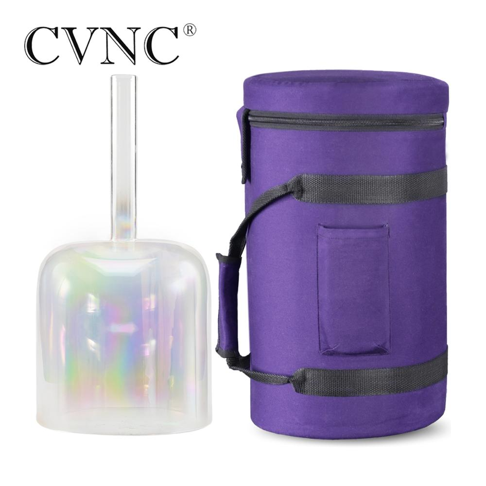 CVNC 7