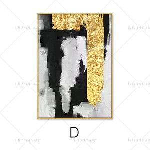 Image 3 - Große größen Rahmenlose 100% Handgemachte Farbe graffiti ölgemälde Auf Leinwand Wand kunst Bilder Für Wohnzimmer Wand Kunst Hause decor