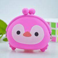 PinkPenguin
