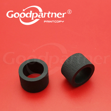 10SET x 1554412 PICK UP Roller Tire for EPSON WP 4015 4525 4095 4025 4595 4545 4535 4515 4660 5110 5620 4630 4640 5110 5690 5190