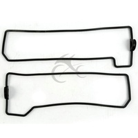 Value Cover gasket For Honda Goldwing GL1800 2001 2013 02 03 04 05 06 07 08 09