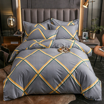 Luxury High-quality Bed Cover Set