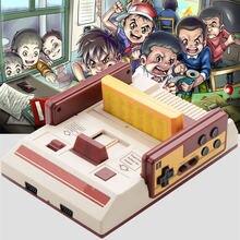 Оптовая продажа ретро классическая портативная игровая консоль