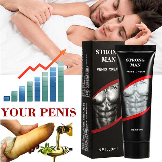 wygląd penisa kiedy penis jest bardzo podekscytowany