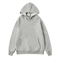 9000-Gray