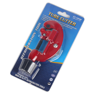 Image 5 - SI 01 fiber optic cable longitudinal cable cutter transverse cable cutter combination cable stripper skylight stripper