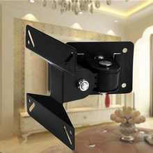 Универсальный светодиодный ЖК Телевизор настенный кронштейн