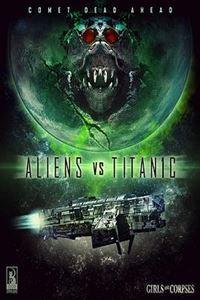外星人大战泰坦尼克[HD720P]