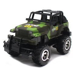 RASTAR 1:24 4CH Р/У машинки коллекция Радио Управление LED автомобили машин на Радиоуправляемые игрушки для Обувь для мальчиков Обувь для девочек П...