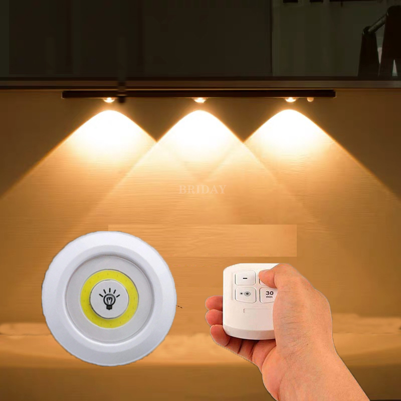 2019 nueva regulable luz LED para debajo de gabinete con Control remoto batería operada LED armarios luces para armario de baño 18W LED luz de pared impermeable IP66 Luz de pórtico moderno LED lámpara de pared Radar Sensor de movimiento patio jardín luz al aire libre ZBW0001
