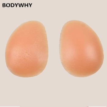 Silicone Thickened Hip Pad Convex Silicone Pad Fake Butt Pad Rich Hip Pad Hip Enhancer
