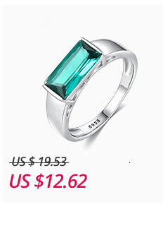 H7100f1872cce4840a31c8c026aa0a2a17 CZCITY Princess Diana William Kate Gemstone Rings Sapphire Blue Wedding Engagement 925 Sterling Silver Finger Ring for Women