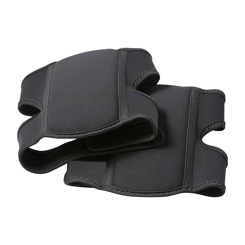 FGGS-Garden Knee Pads, Suitable For Weeding In Gardening, Daily Chores At Home, Knee Protection At Home, Thick Sponge Protection