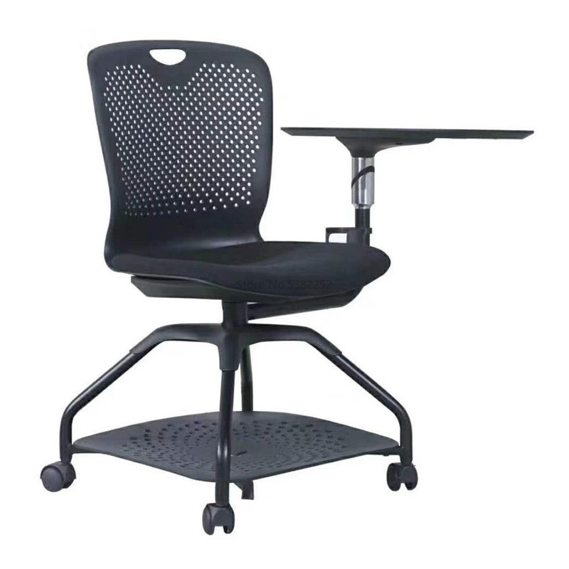 Tables And Chairs One Train Chair Conference Room 360 Degree Rotating Tables And Chairs Handwriting Board Chair Bow Chair