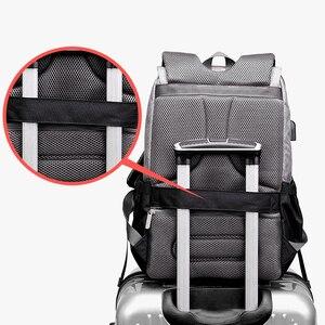 Image 4 - Подгузник для беременных, сумка для ухода за ребенком, для мам, мам, колясок, сумка для коляски, USB, водонепроницаемая, для путешествий, для кормящих мам, сумка для переодевания