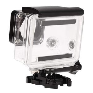 Image 3 - กันน้ำนอกกล้องกีฬาใต้น้ำสำหรับGoPro Hero 4/3 +