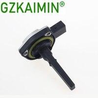 高品質オイルレベルセンサー 12617508003 bmw 1 3 5 7 シリーズ E46 E81 E87 E90 E91 Z4 X3 x5