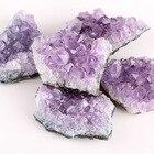 Natural Crystals Ame...