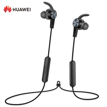 Huawei Honor Xsport Am61 Bluetooth 4.1 Earbuds Sport Sweatproof Wireless HD Earphones For Android IPhone цена и фото
