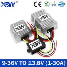 Стабилизатор напряжения для светодиодов постоянный ток 12 В