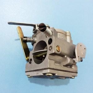 Image 3 - Bh29 carb for YD 78 YD 81 yd85 2 사이클 7800 8100 8500 전기 톱 carburettor 6mf 28/30 기화기 asy weedeater carby blower