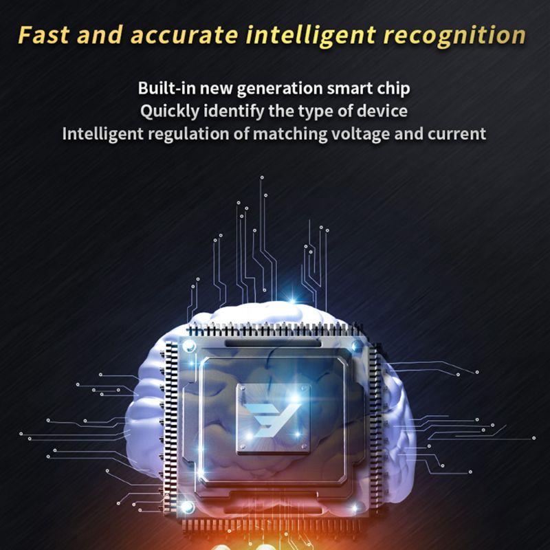 Yuange LED LCD TV Backlight Tester 6