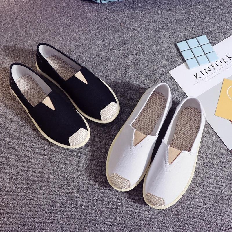 Woman Sneakers Platform Light Women Sneakers Casual Shoes Walking Shoes  Tenis Feminino Zapatos De Mujer Zapatillas Womens Sneak