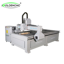 Woodworking CNC Router Machine 3D Wood Milling Engraving Machine 1325 Wood CNC Router