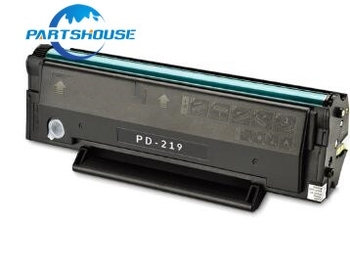 Original New Toner cartridge with chip  PD-219 for Pantum P2509 P2509W M6509 M6509NW M6559N M6559NW M6609N M6609NW M6559 drum