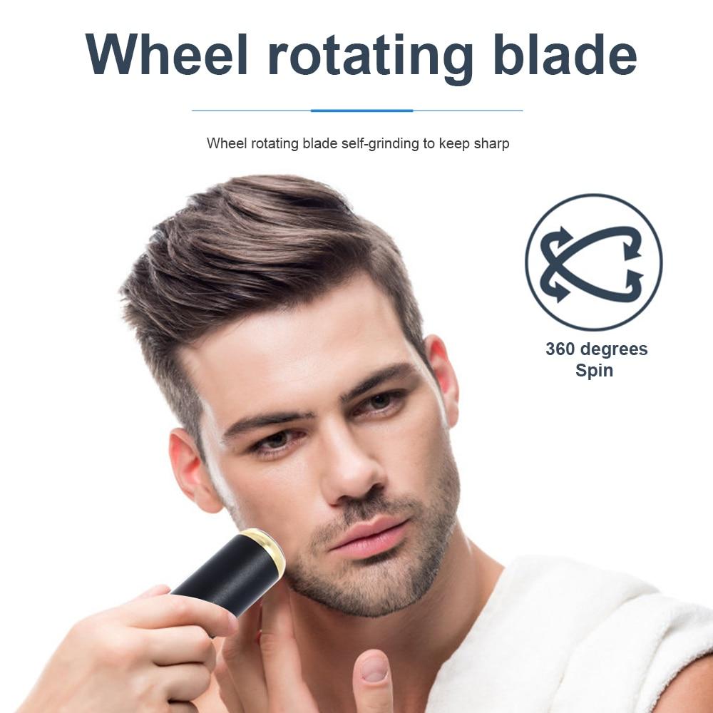 cheap barbeadores eletricos 02