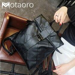 Femmes Anti-vol sacs à dos étudiant sacs d'école pour adolescentes noir sac à dos femme sauvage serrure sacs à dos Mochila Feminina 2020