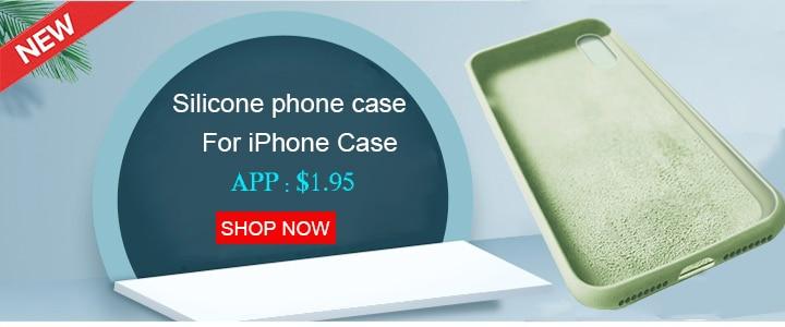 Suntaiho 10D Защитное стекло для iPhone X XS 6 6S 7 8 plus Защитное стекло для iPhone 11 Pro MAX XR X защита экрана