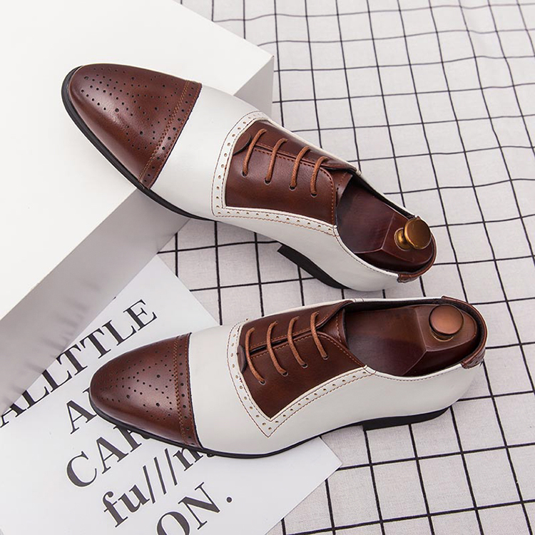 leather dress shoes (9)