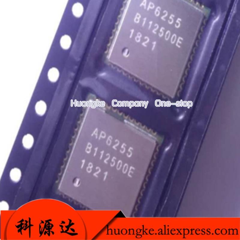 10 x SLDA52-2R510G-S1TF High gain 2.4ghz bluetooth antenna