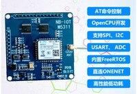 https://ae01.alicdn.com/kf/H710c00fc062e46268f7ea48403f9bd83r/M5311-Development-Board-NB-IOT-Internet-of-Things-M5311.jpg