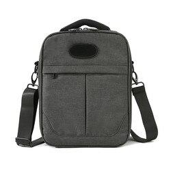 Protective Case Storage Bag Travel Carrying Case Storage Box for DJI Mavic Mini Drone Accessories Handbag